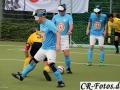 Blindenfussball-114_1