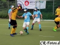 Blindenfussball-118_1