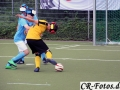 Blindenfussball-120_1