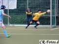 Blindenfussball-121_1