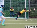 Blindenfussball-122_1