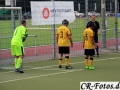 Blindenfussball-123_1