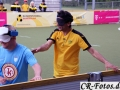 Blindenfussball-125_1