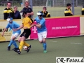Blindenfussball-133_1