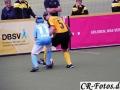 Blindenfussball-134_1
