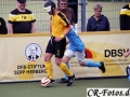 Blindenfussball-137_1
