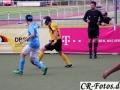 Blindenfussball-139_1