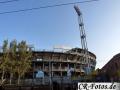 BolognaFC-ACFlorenz-008_1