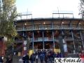 BolognaFC-ACFlorenz-014_1