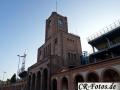 BolognaFC-ACFlorenz-019_1