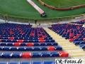 BolognaFC-ACFlorenz-034_1