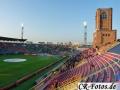 BolognaFC-ACFlorenz-035_1