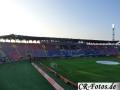 BolognaFC-ACFlorenz-037_1