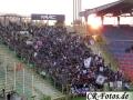 BolognaFC-ACFlorenz-065_1