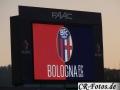 BolognaFC-ACFlorenz-073_1