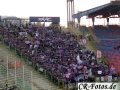 BolognaFC-ACFlorenz-088_1