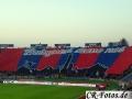 BolognaFC-ACFlorenz-099_1