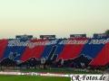 BolognaFC-ACFlorenz-100_1