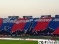 BolognaFC-ACFlorenz-110_1