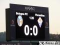 BolognaFC-ACFlorenz-134_1