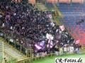 BolognaFC-ACFlorenz-146_1