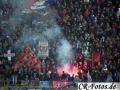BolognaFC-ACFlorenz-156_1