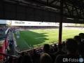 Brentford-Stoke-111_1