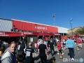 Brentford-Stoke-26_1