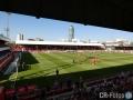 Brentford-Stoke-28_1