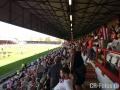 Brentford-Stoke-35_1