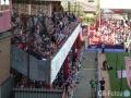 Brentford-Stoke-47_1