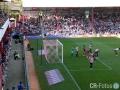 Brentford-Stoke-92_1