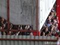 Brentford-Stoke-99_1