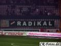 istanbul2013-147