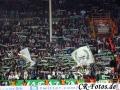 istanbul2013-170