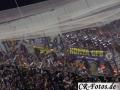 istanbul2013-182