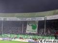 istanbul2013-185