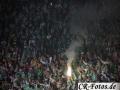 istanbul2013-192