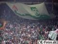 istanbul2013-194