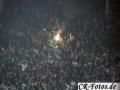 istanbul2013-202