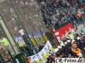 istanbul2013-205
