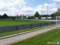 Calcio-Laupheim-004-Kopie