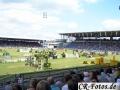 CHIO-Aachen-2009-015_1