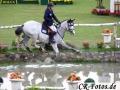 CHIO-Aachen-2009-080_1