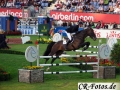 CHIO-Aachen-2010-080