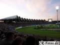 CHIO-Aachen-2010-099