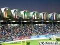 CHIO-Aachen-2010-123