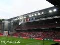 Dänemark-DFB-011