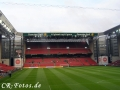 Dänemark-DFB-014