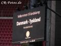 Dänemark-DFB-015